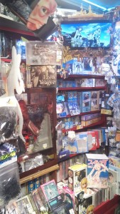 店舗画像 (3)