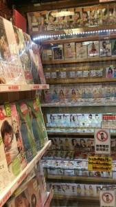 店舗画像 (2)