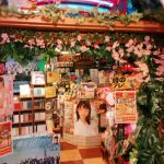 ラムタラ立川駅前店