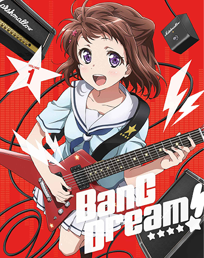 BanG-Dream-BD01_JKs
