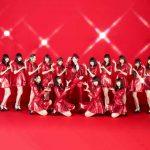SKE48 23rdシングル「いきなりいきなりパンチライン」発売決定!!