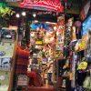 ラムタラ高田馬場店